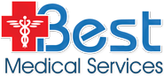 Best medical services